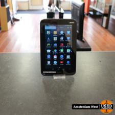 samsung Samsung Galaxy Tab 2 8GB Wifi