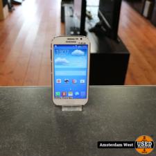 samsung Samsung Galaxy Grand Neo Wit | redelijke staat