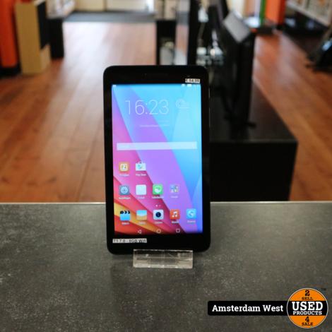Huawei MediaPad T1 7.0 WiFi