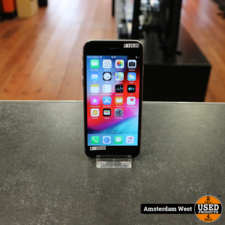 iPhone iPhone 6 32GB Space Gray