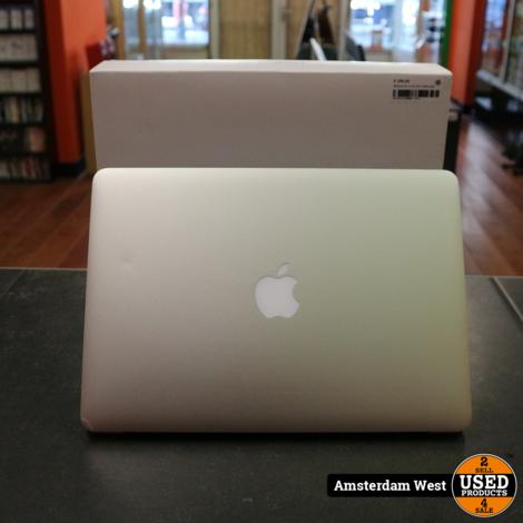 Macbook Air 13 Inch 2014