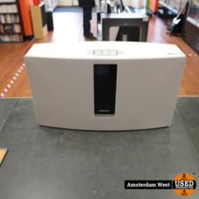 Bose Bose Soundtouch 30 III Speaker