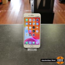 iPhone iPhone 7 Plus 32GB Silver