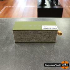 Rockbox Brick Speaker
