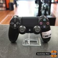 Playstation 4 Playstation 4 Controller V2   Nette staat