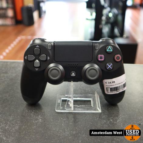 Playstation 4 Controller V2   Nette staat