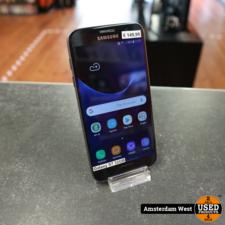 samsung Samsung Galaxy S7 32GB Black