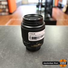 nikon Nikon af-s nikkor 55-200mm 1:4-5.6G ed