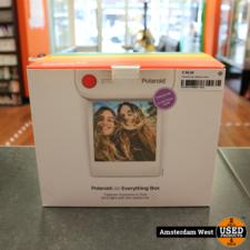 Polaroid Lab | Nieuw in doos