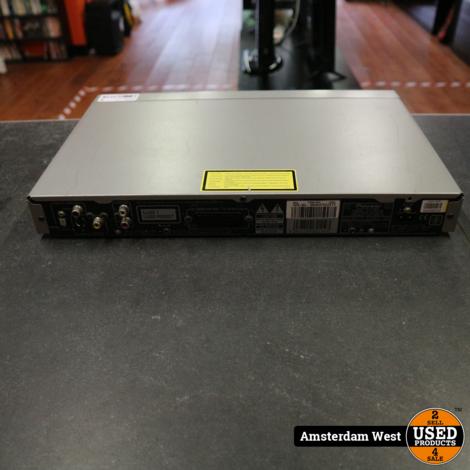 Pioneer DV-360 DVD-speler