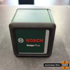 Bosch Bosch Quigo