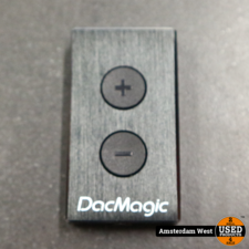 Cambridge Audio DacMagic XS