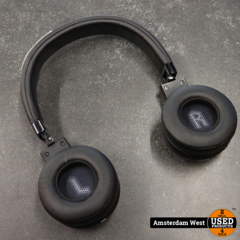 JBL C45BT Bluetooth headset