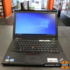 lenovo Lenovo T430s Laptop