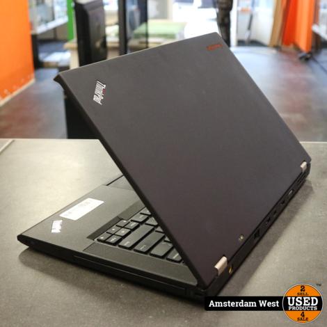 Lenovo T430s Laptop