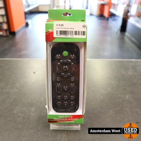 Xbox One Remote | Nieuw