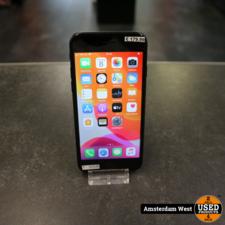 iPhone iPhone 7 32GB Black
