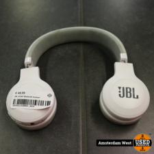 JBL JBL E45BT Bluetooth Headset