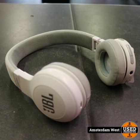 JBL E45BT Bluetooth Headset