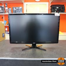 acer Acer GN246HLBbid Gaming Monitor