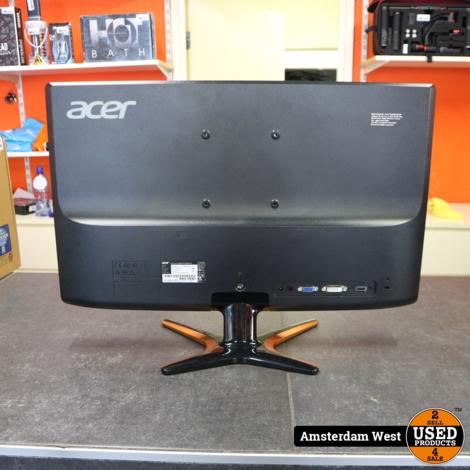 Acer GN246HLBbid Gaming Monitor