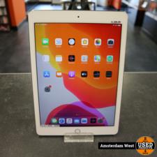 ipad iPad Pro 9.7 2016 32GB Wifi   Nette staat