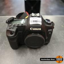 canon Canon EOS 5D MKII Body