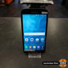 samsung Samsung Galaxy S5 16GB Blue