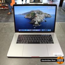 Macbook Pro Macbook Pro 2016 15 Inch Touchbar