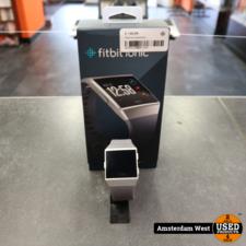 fitbit Fitbit Ionic Sportwatch | Nette staat