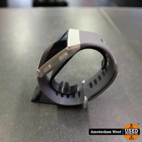 Fitbit Ionic Sportwatch | Nette staat