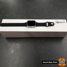 apple Apple Watch Series 2 42MM