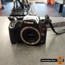 canon Canon EOS 1000D Body