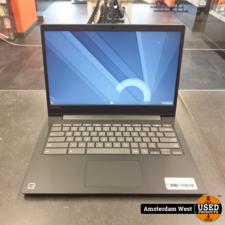 lenovo Lenovo S330 Chromebook | Nette staat