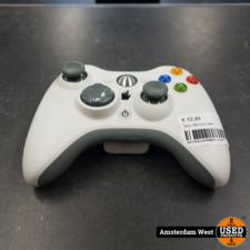 Xbox 360 Xbox 360 Controller | Nieuwstaat