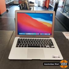 apple Macbook Air 13 Inch 2014
