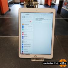 apple iPad Air 2 32GB Wifi/4G Silver