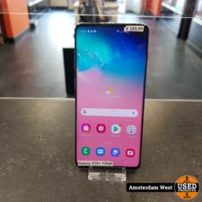 samsung Samsung Galaxy S10+ 128GB