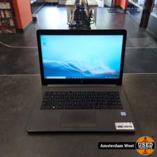 HP HP 240 G7 i3 Laptop