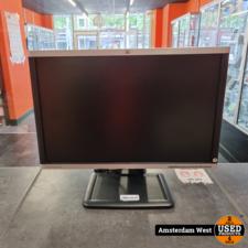 HP HP LA2205WG Monitor
