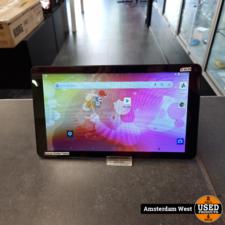 Denver Denver TAQ-10382K Kinder Tablet