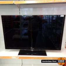 samsung Samsung LE46C650 Televisie