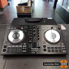 pioneer Pioneer DDJ SB3 DJ controller DDJ-SB3 | Zeer nette staat