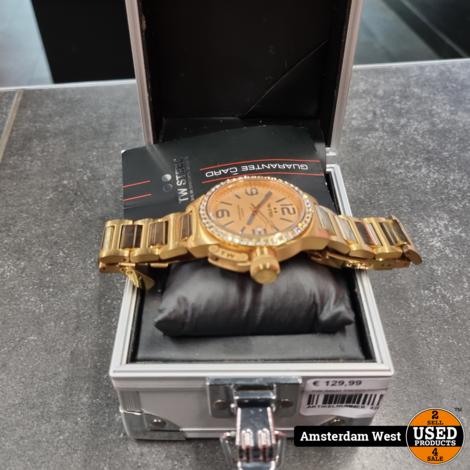 TW Steel TW305 Horloge
