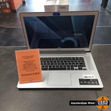 acer Acer Chromebook 15 CB515-1HT