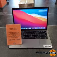 Apple Macbook Pro 2017 13-inch Touchbar | 16GB i7 512GB SSD