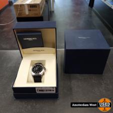 Raymond Weil Raymond Weil 8200-SR1 Horloge | Nette staat