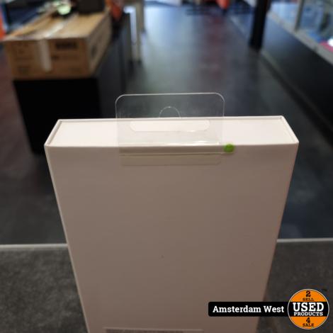 iPhone 11 Pro Max Smart Battery Case - White   Nieuw