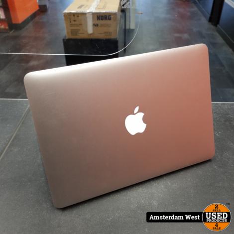 Macbook Pro 13 Inch Late 2013