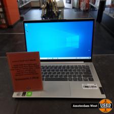 lenovo Lenovo IdeaPad 5 14IIL05 | Nette staat